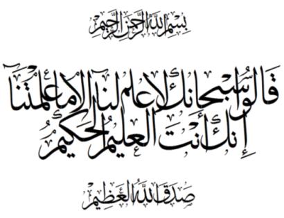 art calligraphie alphabets arabes